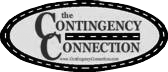 The Contingency Connection Logo