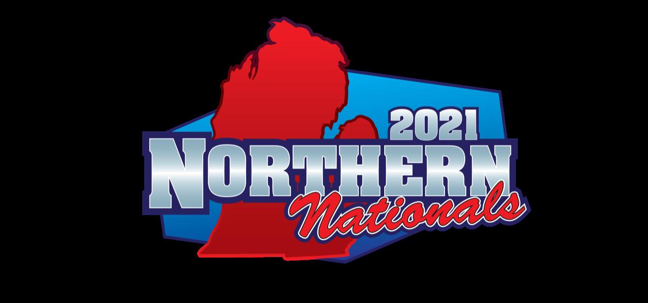 Northern Nationals 2021