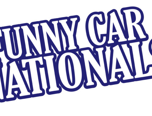 16th Annual Funny Car Nationals