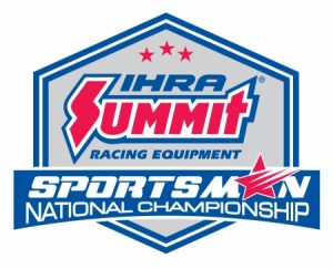 summit-sportsman-nationals