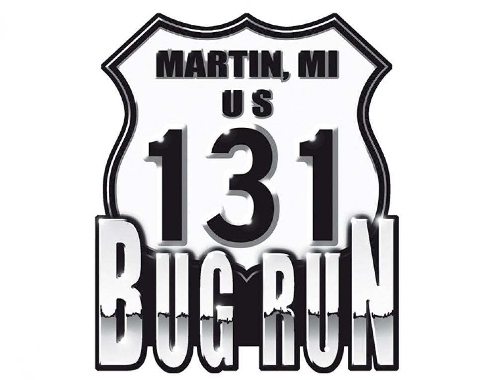 10th Annual Summer Bug Run