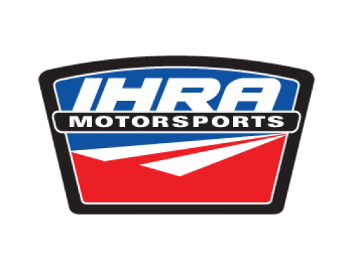 TOP BRACKET RACERS AT US 131 FOR IHRA TEAM FINALS