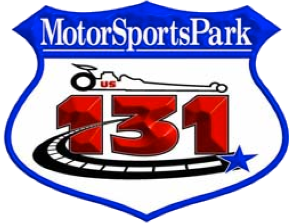 DIVERSE 2018 SCHEDULE SET FOR US 131 MOTORSPORTS PARK