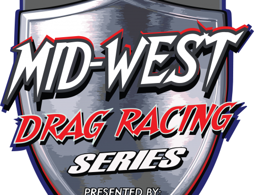 MIDWEST DRAG RACING RACING SERIES / FUNNY CAR NATIONALS